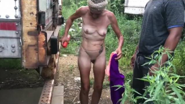 Old Grannies Fucking Sucking very Shociking Old Bitches Killing Nuts
