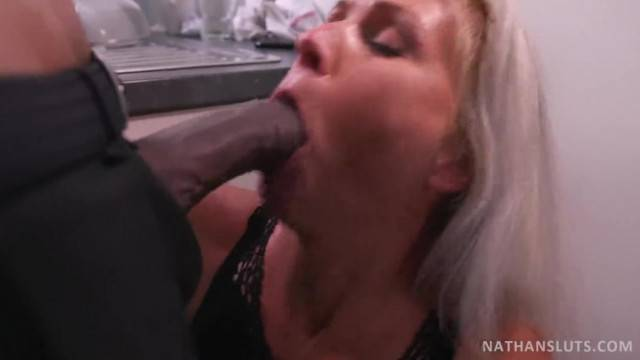 Cheating Milfs 2 Kathy Anderson Teaser