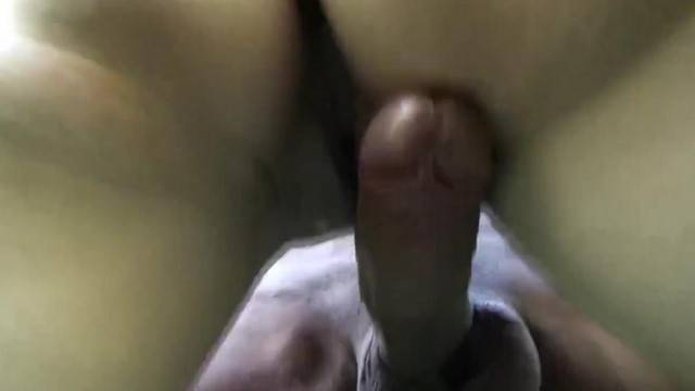 Blonde Russian chick outdoor fuck