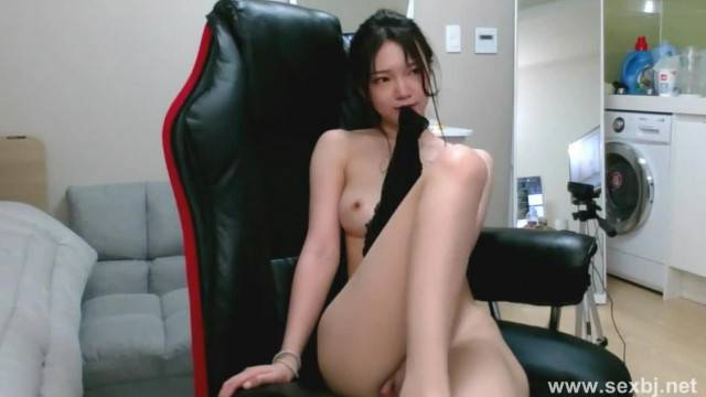 Superb Korean Cam Show