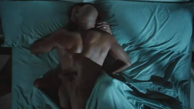 Beautful and ravashing Vixen Sharon Sex scenes