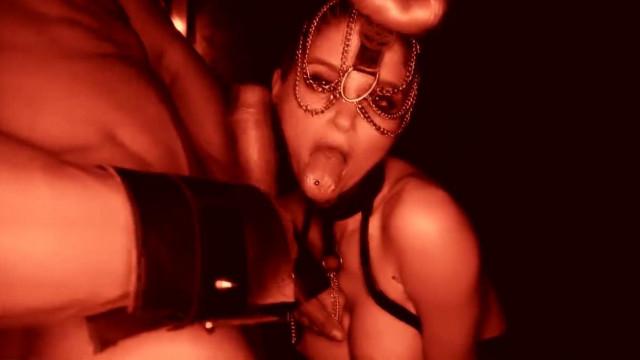 OCCVLTIZ Malka Lilith Feat Corona Barathri BLVCK T CHN SNCTM MIX