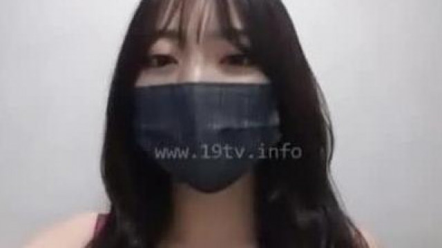 Korean blowjob kinky sex big natural tits asian