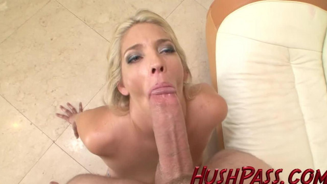 Milf hot Housewife jordan Loves the Biggest Cock