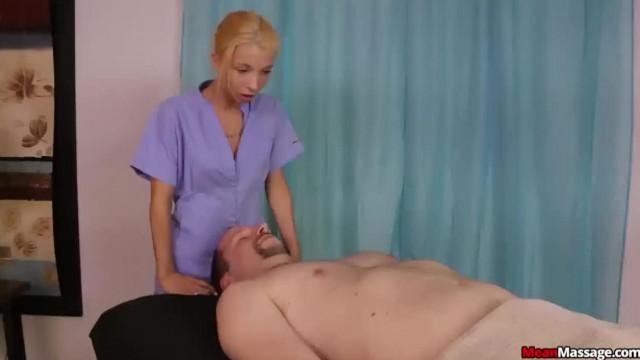 Teen Slut Cock Punishment
