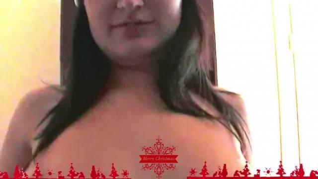 6 movies com Merry Christmas everyone to all our Friends
