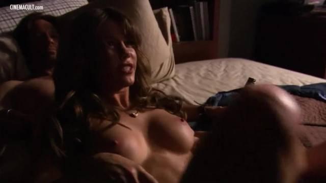 Best Nude of Californication Maggie Grace Eva Amurri Martino