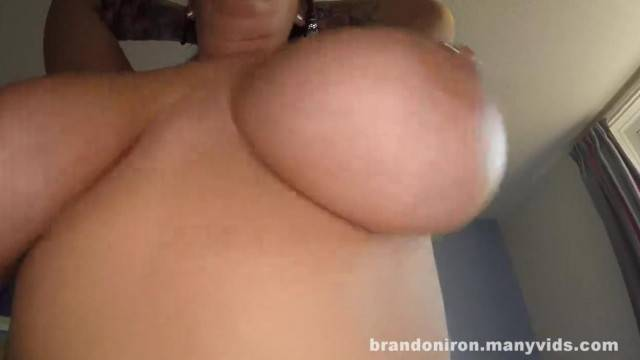 Dancing with the Porn Stars ANISSA JOLIE