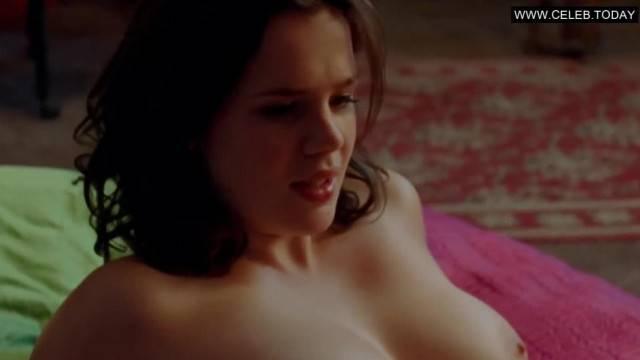 Anna Raadsveld Charlie Dagelet etc Dutch Teens Explicit Sex Scenes