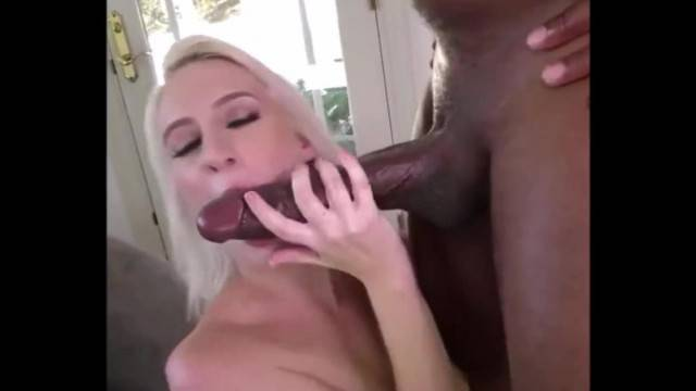 Amazing compilation for BBC lovers