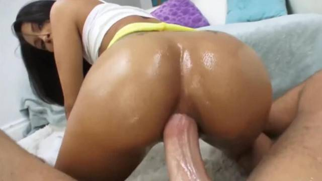 The best Anal Riding on Cock ever Compilation