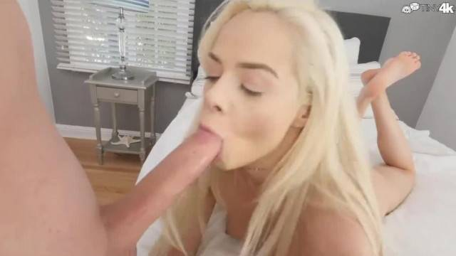 Jizz compilation with hungry cumsluts