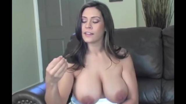 Sensual JOI compilation with nude hotties