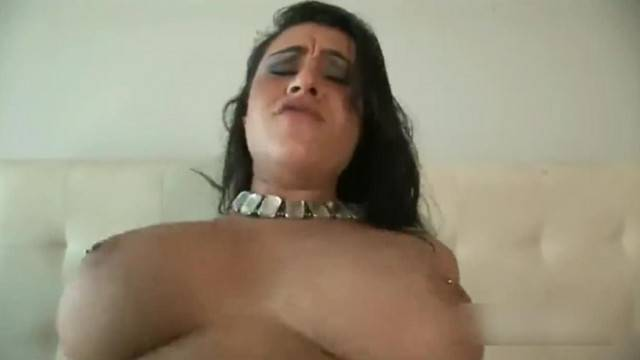 Female Orgasms announcing compilation