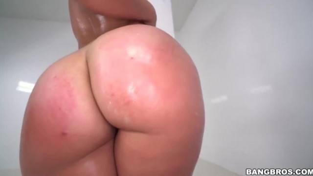 Bubble Butts PMV Compilation