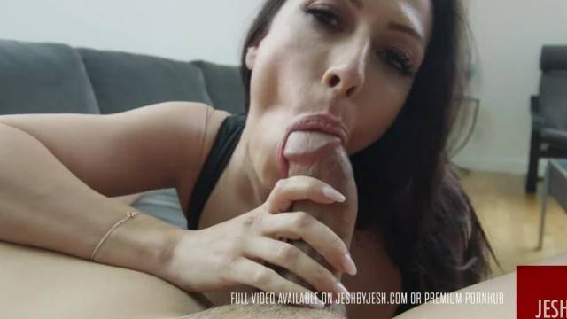 Busty babe Rachel Starr pounded deep and facialized