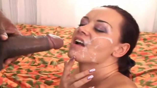 Insatiable MILFS love being creamed in hot compilation